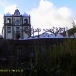 IMAG0468